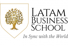 Latam Business School