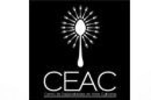 CEAC - Centro de Especialidades en Artes Culinarias