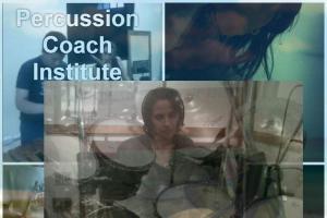 Percussion Coach Institute