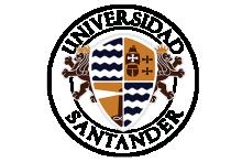 Universidad Santander