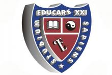 Instituto Educare XXI