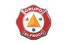 Siproci Emergency