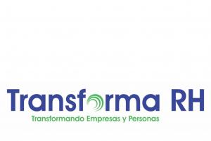 Transforma RH