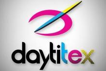 Daytitex