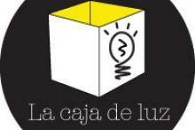 La Caja de Luz