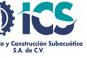 CENTRO DE CAPACITACIÓN ICS