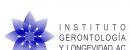 Instituto Gerontología y Logevidad AC
