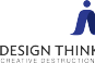 Design Thinking Institute