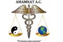 Asociación Mexicana de Alternativas Medicas Naturales