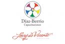 Capacitaciones Díaz Berrio y Lucy de Vicente Coaching
