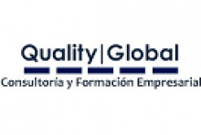 Quality Global Training