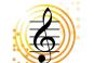 Casa Musical México S.A de C.V