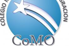 Colegio Mexicano de Oseointegración SC