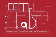 Laboratorio de Creación y Composición Musical [CCM Lab]