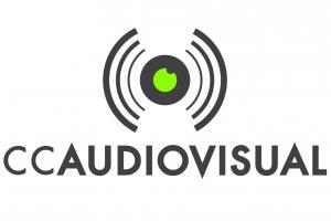 CCAudiovisual