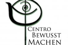 Centro Bewusst Machen