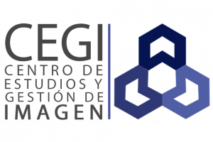 Centro de Estudios y Gestión de Imagen