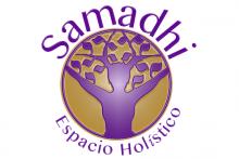 Centro Holístico Samadhi Mangalam
