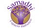 Samadhi Espacio Holístico
