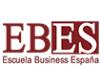 EBES - Escuela Business España