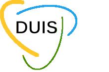 DUIS Consultores by Edifica PM
