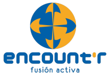 Encountr