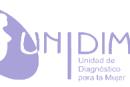Unidad de Diagnóstico para la Mujer S.A de C.V (Unidim)