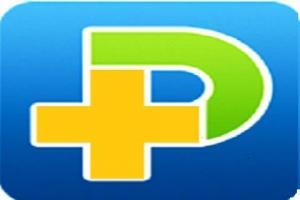 PC+PLUS Capacitación Intensiva