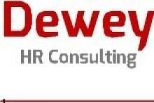 DEWEY HR CONSULTING