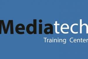 Mediatech
