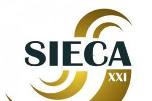Sistema de Evaluación y Capacitación SIECA XXI