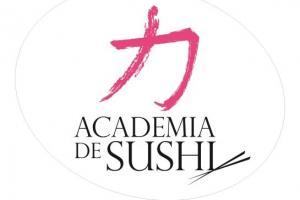 Academia de Sushi