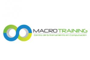 Macrotraining