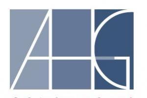 AHG Consultores, S.C.