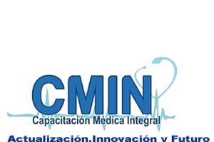 CAPACITACION MEDICA CMIN S.C.