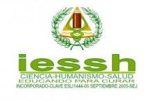 IESSH