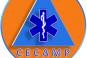 CECAMP - Centro de Entrenamiento y Capacitación en Atención Médica Prehospitalaria