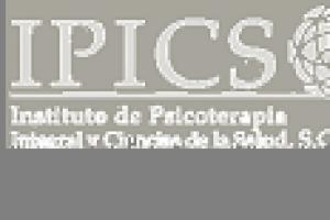 INSTITUTO DE PSICOTERAPIA INTEGRAL