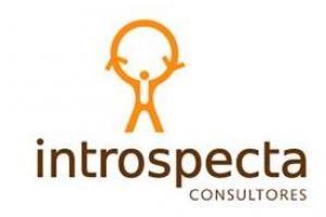 Introspecta: Taller de Orientación Vocacional Descubre tu Éxito