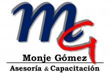 MG Asesoría & Capacitación