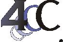 4C Consultoría