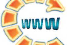 Centro de capacitación WSMOR