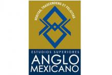 Instituto de Estudios Superiores Anglo Mexicano