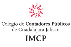 Colegio de Contadores Públicos de Guadalajara