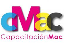 CapacitacionMac