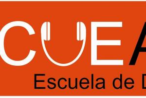 Cueart SC