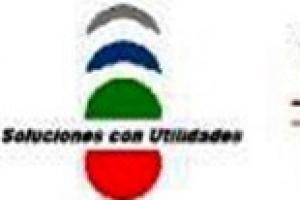 WS, Desarrollo Mexicano en Capacitación SC de RL de CV