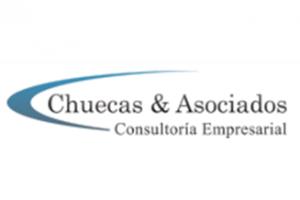 Chuecas & Asociados Consultoría Empresarial