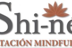 SHINÉ Centro de Meditación mindfulness