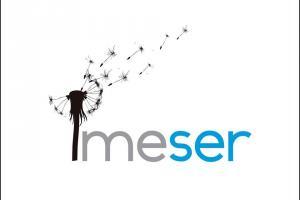 IMESER